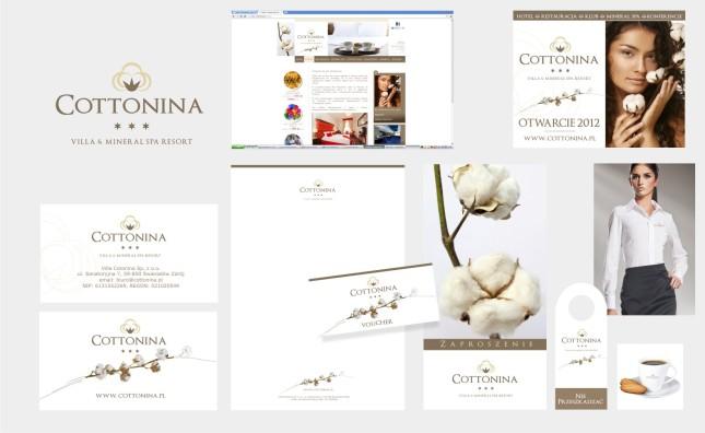 09_cottonina